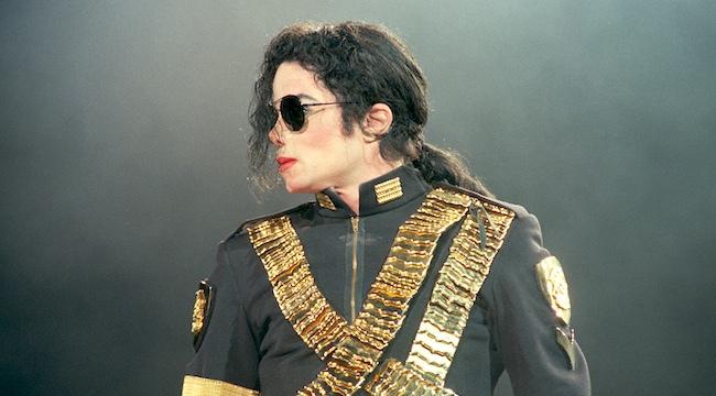 Michael Jackson kimdir? Neden öldü? Kaç yaşında öldü?