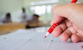 YKS sonuçları ne zaman açıklanır? YKS sınavı ne zaman? YKS 2019 tercih kılavuzu