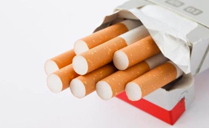 Hangi sigaralara zam gelmedi? | Zam gelen sigara fiyatları