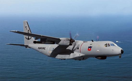 CASA Tipi Uçaklar Neden Sürekli Kaza Yapıyor   Özellikleri Nelerdir