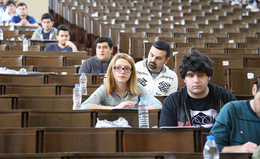 Türkçe öğretmenliği taban puanları 2019 | Türkçe öğretmenliği başarı sıralaması 2019