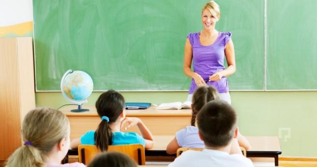 Sınıf öğretmenliği taban puanları | Sınıf öğretmenliği kaç net gerekir?