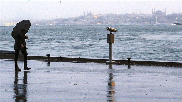 0x0-meteorolojiden-son-dakika-kuvvetli-yagis-uyarisi-16-temmuz-hava-durumu-1563250363598.jpg