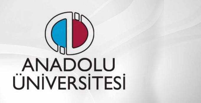 AÖF sınav giriş belgesi   AÖF sınav yerleri  Anadolu Üniversitesi sınav giriş belgesi