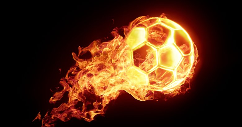 Bugün hangi maçlar var | EURO 2020 Elemeleri | 16 Kasım maç takvimi