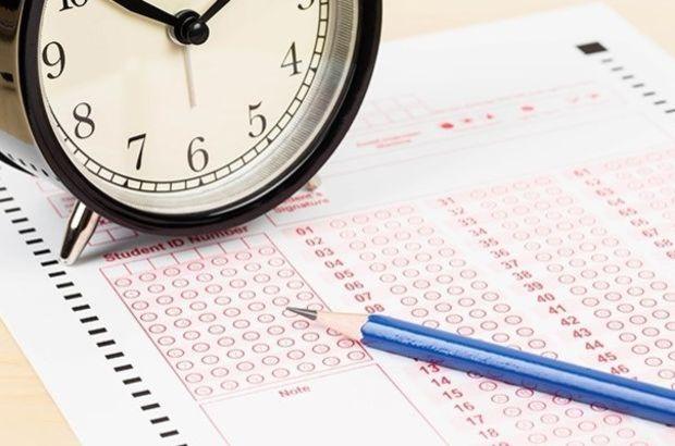 AÖF sınav giriş belgesi | AÖF sınav yerleri |Anadolu Üniversitesi sınav giriş belgesi