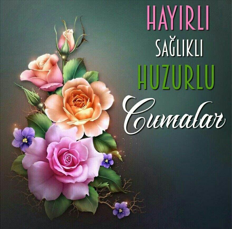 Cuma Namazı saati saat kaçta? İstanbul cuma namazı vakti 15 Mart 2019
