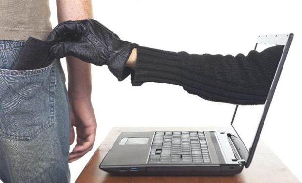 Dolandırıcıların yeni yöntemi sosyal medya oldu