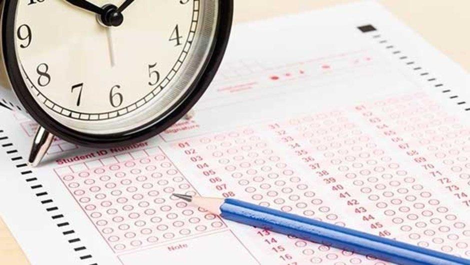 9-10 Aralık 2017 Tarihinde Yapılan AÖL Sınav Sonuçları