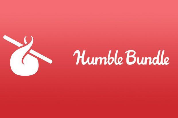 Humble Bundle Grid 2 Ücretsiz mi oldu ?