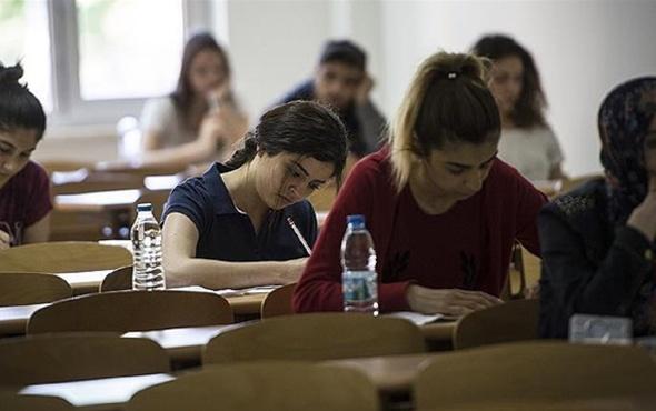 Açıköğretim Lisesi (AÖL) 3. Dönem Sınav giriş belgesi nasıl alınır? AÖL Sınavı ne zaman?