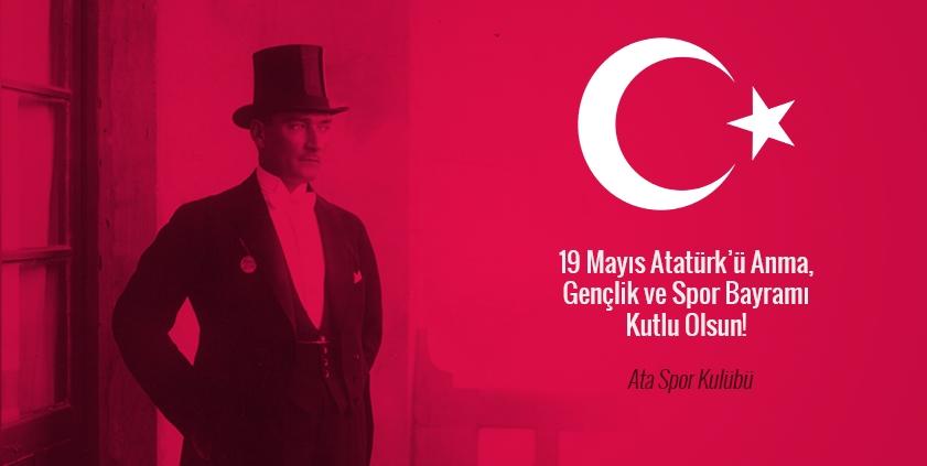 19 Mayıs İETT ücretsiz mi? | 19 Mayıs 2019 İstanbul'da ulaşım ücretsiz mi?