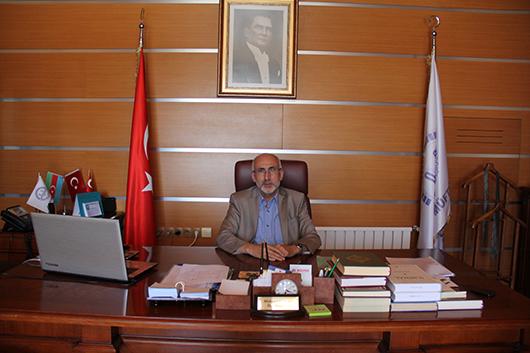 kadıköy müftüsü Mehmet yaman