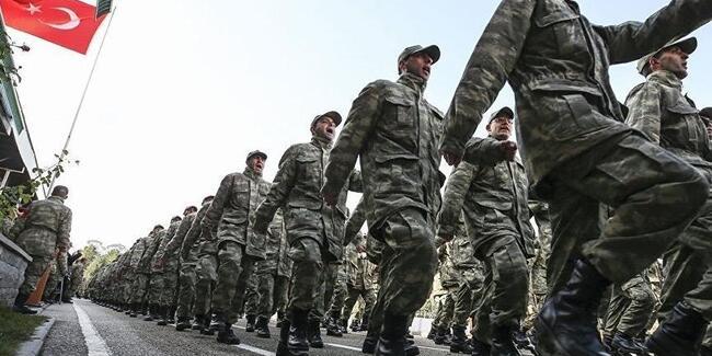 Bedelli askerlik başvurusu nasıl yapılır? Fiyatı ne kadar? Şartları neler?