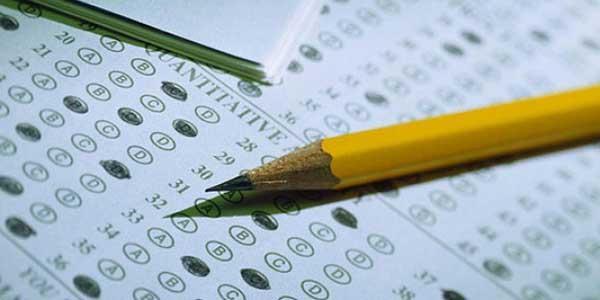 Kaymakamlık sınavı 2019 ne zaman? Kaymakamlık sınav konuları   şartları   ücreti