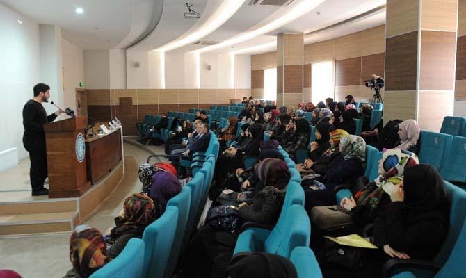 TSK'da baş örtüsünün serbest olması en çok 28 Şubat mağdurlarını sevindirdi