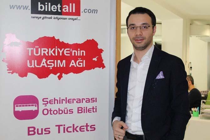 Kayseri'den Türkiye'yi taşıyor
