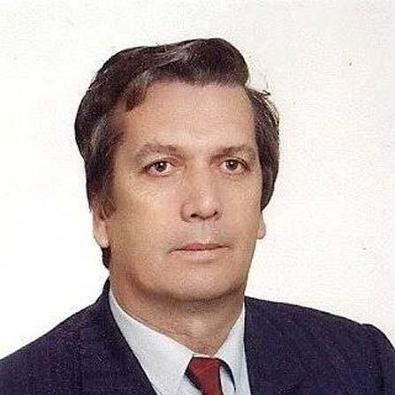 Mustafa Hasanoğlu toprağa verildi