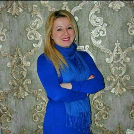 Giresun'da son bir haftada 3 kişi intihar etti