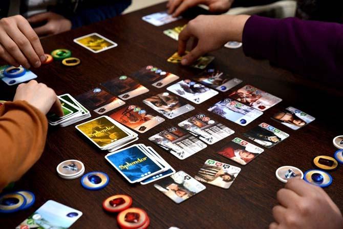GameLab ile gençler dünyaya yardım ediyor