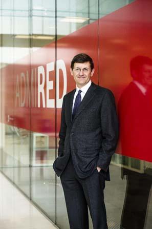 Vodafone kadınların güçlendirilmesine yönelik iki programın duyurusunu yaptı