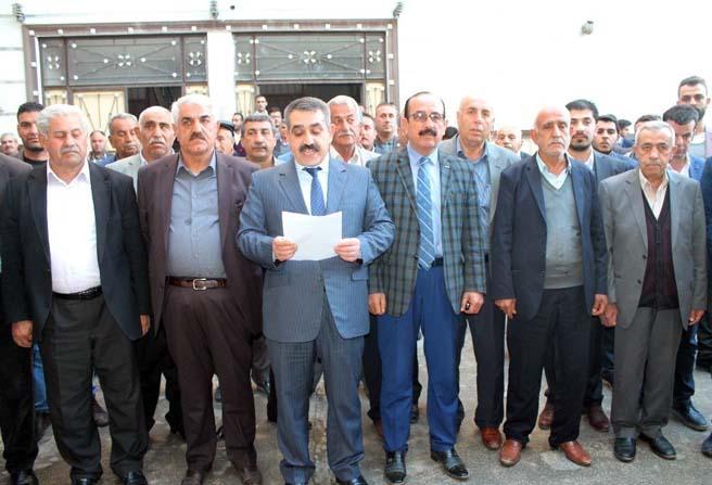 Haşimoğlu ailesinden 'Evet' açıklaması