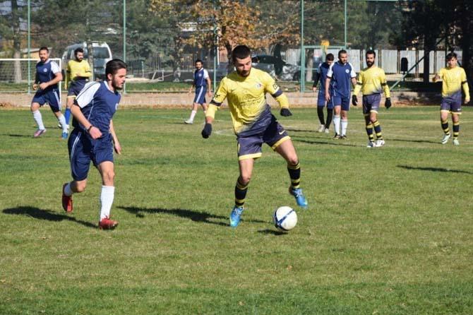 Anadolu Üniversitesi Bahar Turnuvaları Kanal 26'da yayınlanacak