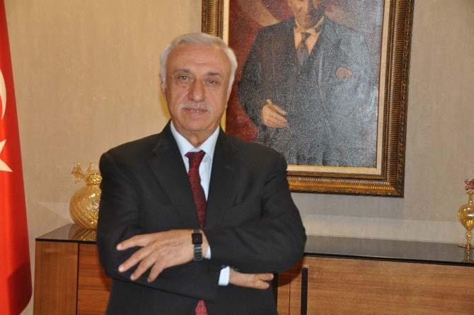 Çıkmaz, İstiklal Marşı'nın Kabulünün Yıl Dönümününü kutladı