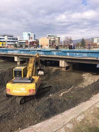 Kanal Tokat projesinin temeli törenle atılacak