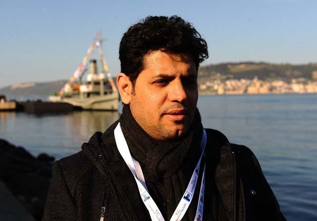 Arap gazeteciler Çanakkale Zaferi ve köprü projesini değerlendirdi
