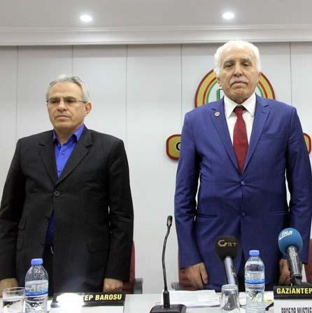 Kamalak'ın anayasa eleştirisine Uğur Mumcu'lu cevap