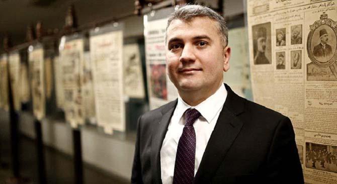 Mustafa Canbey Edremitliler ile buluşuyor