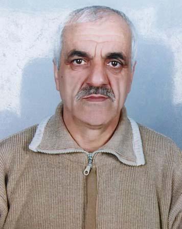 Eski karısıyla ilişkisi olduğunu ileri sürdüğü adamı öldüren sanığa 21 yıl hapis