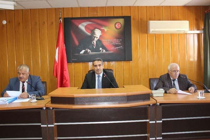 Meclis üyeleri müdürlüklerin kapatılmasını onaylamadı