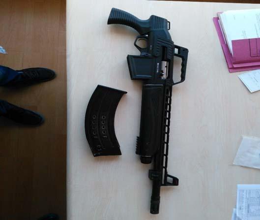 Tekirdağ'da uyuşturucu ticareti yaptığı iddiasıyla 6 kişi tutuklandı