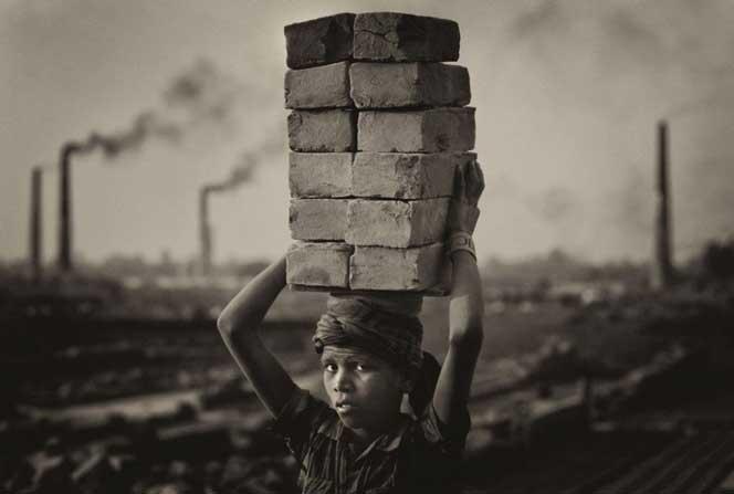 8'inci Uluslararası Fotoğraf Yarışması sonuçlandı