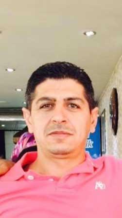 Ümraniye'de Taksi Durağına Silahlı Saldırı: 1 Ölü, 2 Yaralı