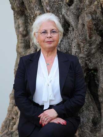 """İzmir Ekonomi Üniversitesi Rektörü Prof. Dr. Can Muğan, """"Kariyerde tek uzmanlık yetmiyor"""""""
