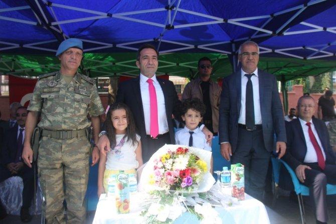 """Bingöl Valisi Mantı: """"Terör belasına bir Türkiye bütçesi harcadık"""""""