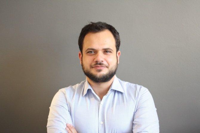 KOBİ'lerin İK yönetimi dijitale taşınıyor
