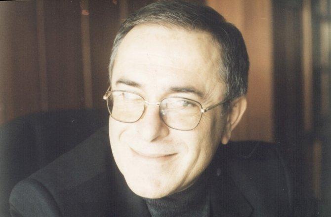Mahmut Tunaboylu kabri başında anıldı