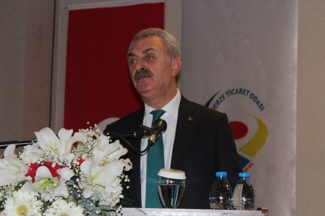 GTO ve GTÜ'den Gazetecilik Akademisi projesi