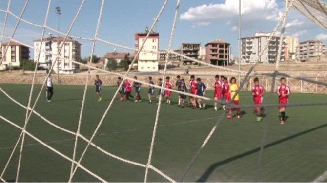 Ligin ismi 'Süper Lig' ama alt yapı zayıf