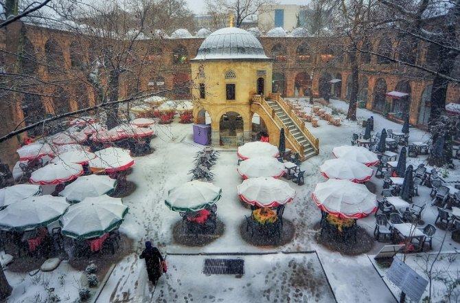 'Bursa'da Kış' ödülleri sahiplerini buluyor