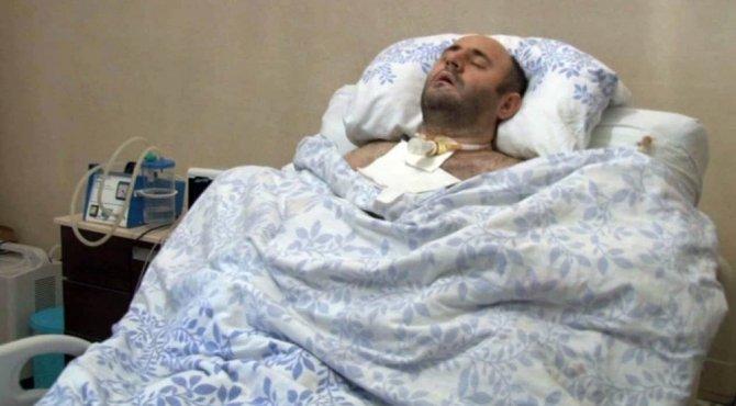 Cihangir'deki patlama davasında bilirkişi raporuna itiraz edildi