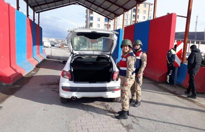 Bitlis'te huzur uygulaması yapıldı