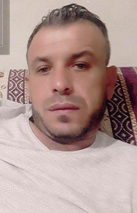 Sahada kalp krizi geçiren futbolcu yaşam savaşını kaybetti