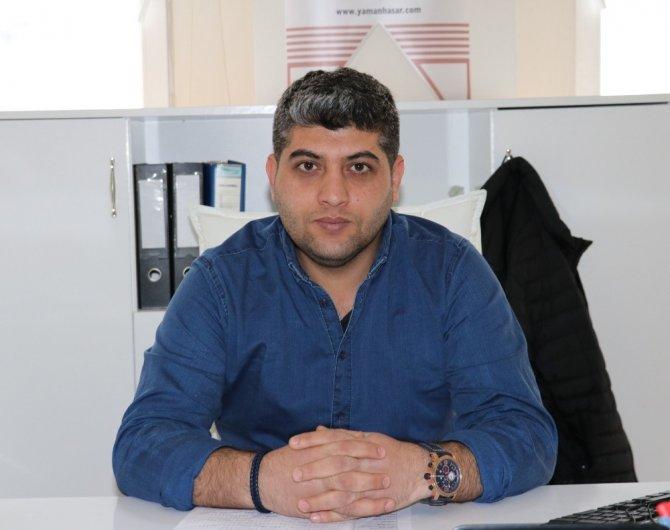 Yaman Hasar ve Sigorta'dan 'trafik kazası' bilgilendirmesi