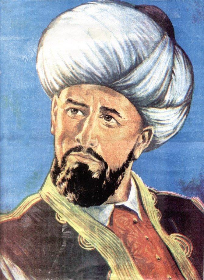 """Soylu: """"Celal Şengör, Avrupa Tarihi'ni Osmanlı Tarihi'ne tercih edecek kadar profesördür"""""""