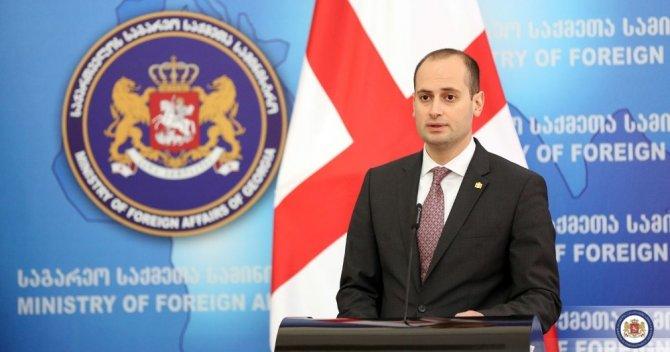 Gürcistan-Abhazya ilişkileri normalleşmeye hazır değil